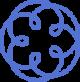 ordine-dei-dottori-commericialisti-logo